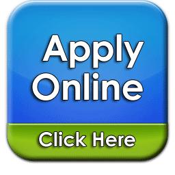 Paschim Medinipur Recruitment 2017 – Apply Online » AMLASULI IACT COMPUTER  CENTRE