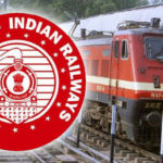Indian Railway Jobs 2018 for 8 Group-C & D Posts in West Central Railway, Ld: 07/02/2018