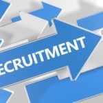 PBSSD Recruitment 2018 – Apply for 27 Vacancies-Online Apply